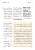 Hygienischer Verbandwechsel - Werner Sellmer - Seite 3