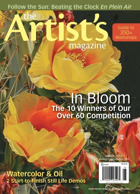 artists association chiefly 60 competition
