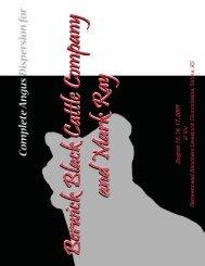 PDF version - Angus Journal