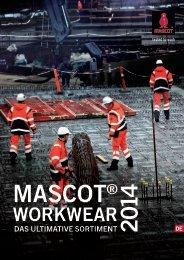 Mascot Workwear - Hoffmann Arbeitsschutz Rotenburg