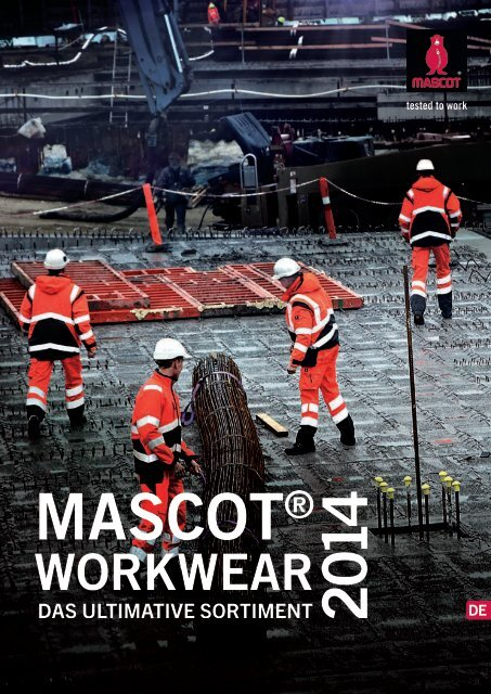 MASCOT LAGOA 50180-870-88 Boxershorts CROSSOVER Funktionsunterwäsche