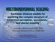 Lawrence Powell powerpoint presentation