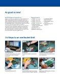 Repair & Overhaul Service - Motortech GmbH - Page 2