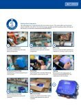 Repair & Overhaul Service - Motortech GmbH - Page 3