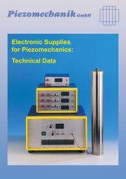 200603 Electronic Supplies Technical Data 34.indd