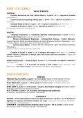 La Stampa Passepartout 2008 Elenco esercizi ed enti convenzionati ... - Page 2