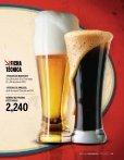 estudio-cervezas - Page 2