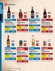 estudio-cervezas - Page 5