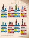 estudio-cervezas - Page 6