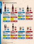 estudio-cervezas - Page 7
