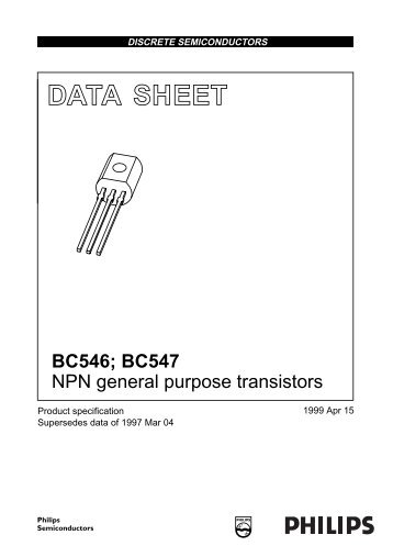 2n4037 datasheet