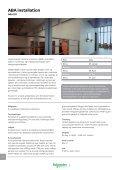 Produktskolen - Schneider Electric - Page 3
