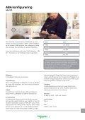 Produktskolen - Schneider Electric - Page 4