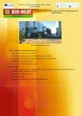 modernizarea sistemului de termoficare din plonsk ... - BIO-HEAT - Page 2