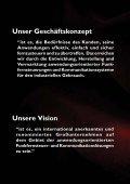 Unser Gesamtkatalog Deutsch - Page 2