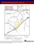M2 Zoned Site With +/- 1.15 Miles of Frontage on I-85 ... - Bull Realty - Page 2