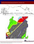 M2 Zoned Site With +/- 1.15 Miles of Frontage on I-85 ... - Bull Realty - Page 3