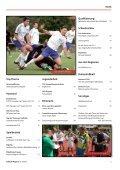 Der Nachwuchs vorneweg: Saisoneröffnung in Stadtrode - Seite 5