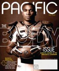 0610 June 2010.pdf - Pacific San Diego Magazine