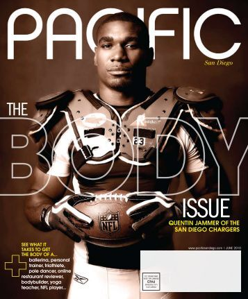 0610 June 2010.pdf - Pacific San Diego Magazine