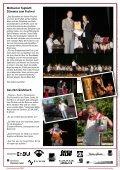 Festivalzeitung 2007 - Theaterkunst Festival - Seite 4