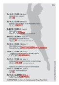 Von Lotto haben alle was: 33 Millionen Euro für Kunst ... - Theaterhaus - Seite 5
