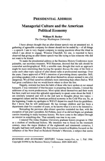 the economics and politics of american baseball Economics events fashion food  not just a game: power, politics & american sports  robinson as the exceptional athlete who withstood racism in baseball,.