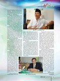 Puasa atau Shiyam? Perisai Terbaik Menghisab Diri - Kemenag Jatim - Page 2