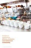 2012 ANNUAL REPORT - La Cocina - Page 2