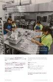 2012 ANNUAL REPORT - La Cocina - Page 7