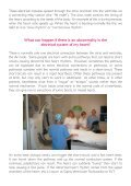 Electrophysiology Studies (EPS) - Arrhythmia Alliance - Page 5