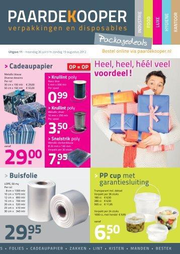 111500-06-12 PAARDEKOOPER DM11.indd