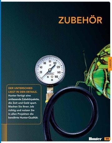 ZuBehÖr - LIWATEC AG