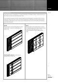 Eternit- Fassaden - Seite 5