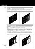 Eternit- Fassaden - Seite 6
