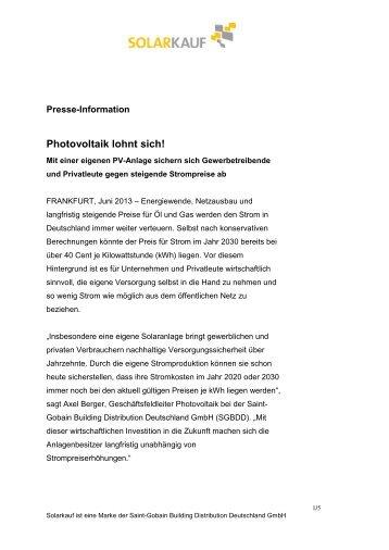 Download - Solarkauf