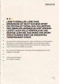 DFB – Die Nationalmannschaft – essen wie wir - Seite 3