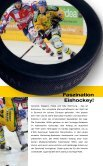 Faszination Eishockey! - Downloads - HC Pustertal - Seite 2