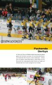 Faszination Eishockey! - Downloads - HC Pustertal - Seite 4