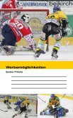 Faszination Eishockey! - Downloads - HC Pustertal - Seite 7