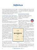 Jubilæumsskrift - dansk amerikansk klub - Page 7