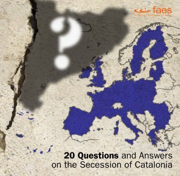 2014021414114120_questions_and_answers_on_the_secession_of_catalonia