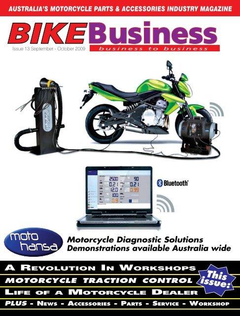 Koyo front wheel bearings roller ball pair set Ducati Aprilia Moto Guzzi Cagiva
