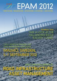 Download conference programme (pdf) - VTI