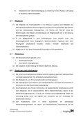 Satzung Kolpingwerk Diözesanverband Augsburg - Kolpingjugend ... - Page 3