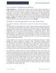 fac - Page 2