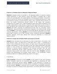 fac - Page 6