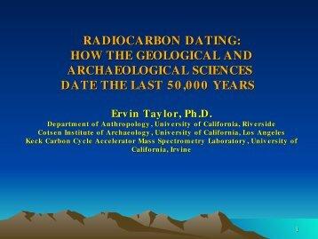 radiocarbon dating evolutiondrunk hookup meme