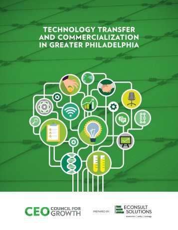 Technology-Transfer-and-Commercialization-in-Greater-Philadelphia-FINAL-REPORT