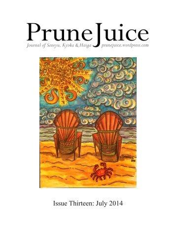 july14-prune-juice-final-version2